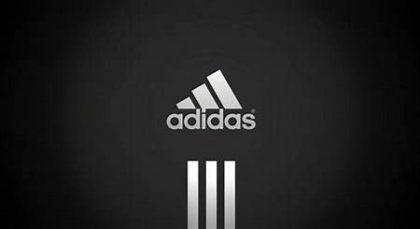 Adidas Image Small