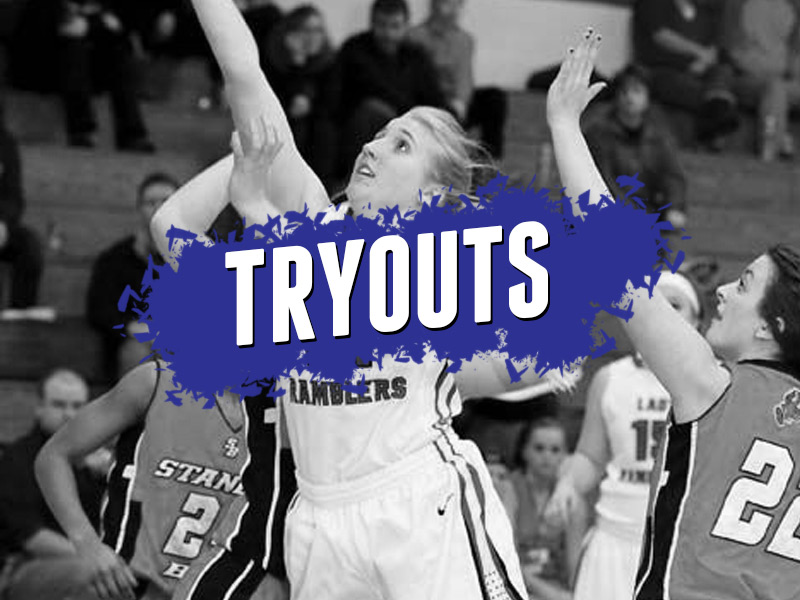tryouts-1
