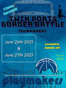 Twin Ports Border Tournament(1)