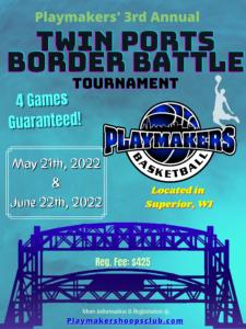 2022 Twin Ports Border Tournament (5)
